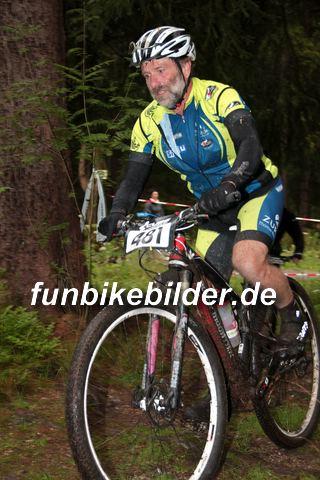 Vogtland Bike Marathon Schoeneck 2014_0094