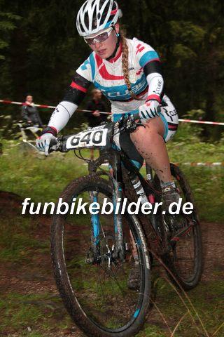 Vogtland Bike Marathon Schoeneck 2014_0095