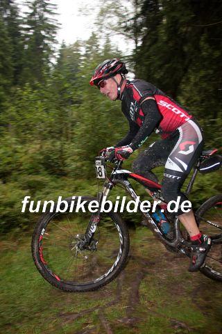 Vogtland Bike Marathon Schoeneck 2014_0096