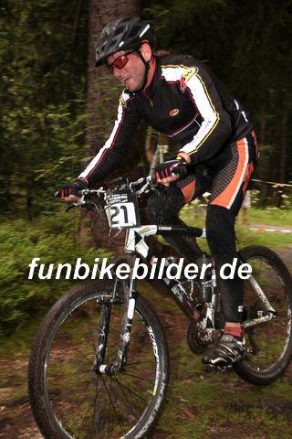 Vogtland Bike Marathon Schoeneck 2014_0097