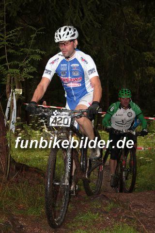 Vogtland Bike Marathon Schoeneck 2014_0098