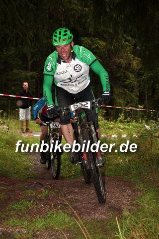 Vogtland Bike Marathon Schoeneck 2014_0099