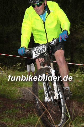Vogtland Bike Marathon Schoeneck 2014_0101