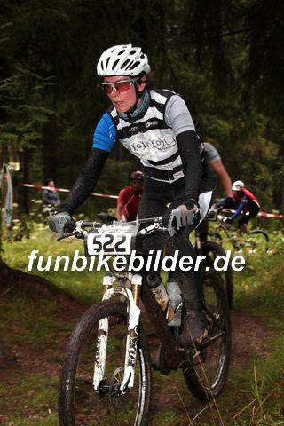 Vogtland Bike Marathon Schoeneck 2014_0102