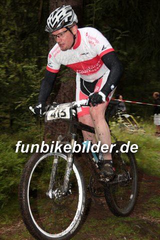 Vogtland Bike Marathon Schoeneck 2014_0103