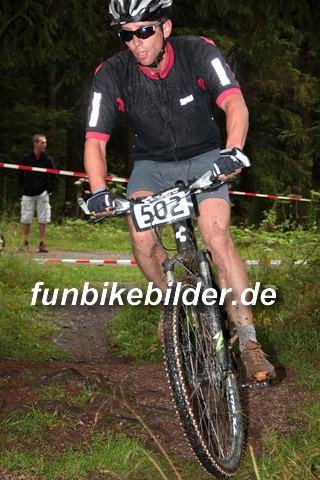 Vogtland Bike Marathon Schoeneck 2014_0104