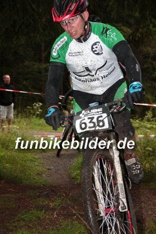 Vogtland Bike Marathon Schoeneck 2014_0105