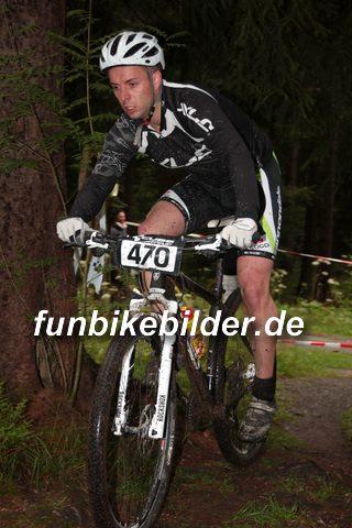 Vogtland Bike Marathon Schoeneck 2014_0106