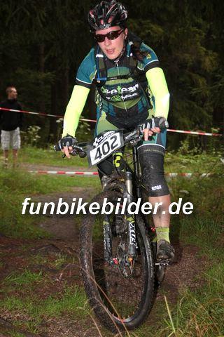 Vogtland Bike Marathon Schoeneck 2014_0107