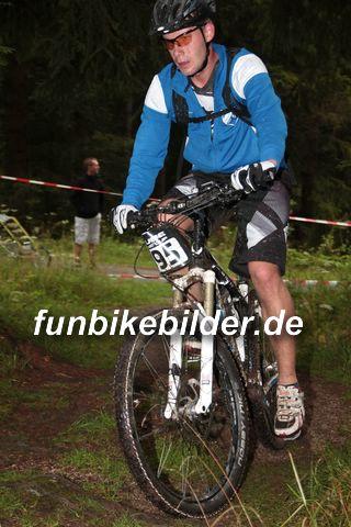 Vogtland Bike Marathon Schoeneck 2014_0109
