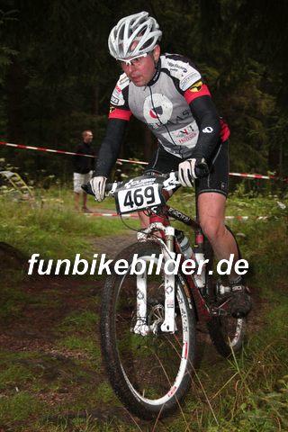 Vogtland Bike Marathon Schoeneck 2014_0111