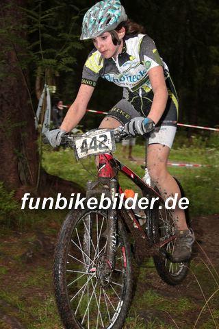 Vogtland Bike Marathon Schoeneck 2014_0113