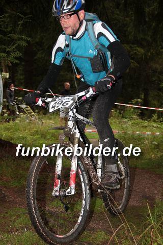 Vogtland Bike Marathon Schoeneck 2014_0114