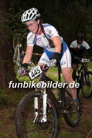 Vogtland Bike Marathon Schoeneck 2014_0115