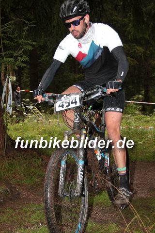 Vogtland Bike Marathon Schoeneck 2014_0116