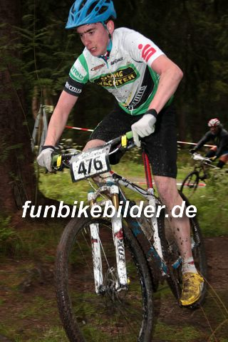 Vogtland Bike Marathon Schoeneck 2014_0117
