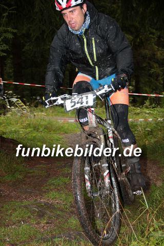 Vogtland Bike Marathon Schoeneck 2014_0118