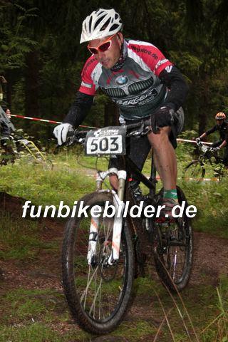 Vogtland Bike Marathon Schoeneck 2014_0119