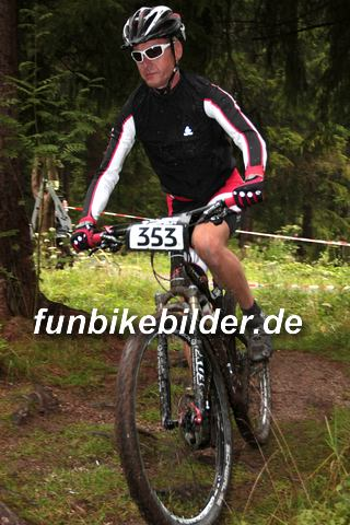Vogtland Bike Marathon Schoeneck 2014_0120