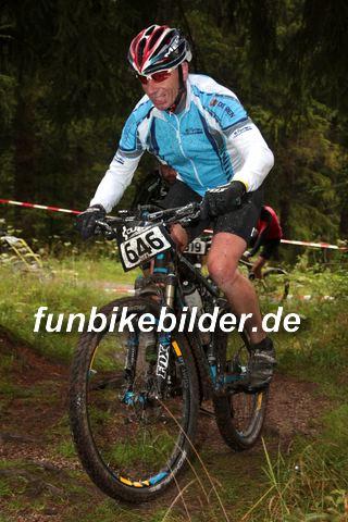 Vogtland Bike Marathon Schoeneck 2014_0121