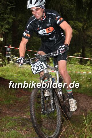 Vogtland Bike Marathon Schoeneck 2014_0122
