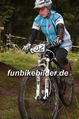 Vogtland Bike Marathon Schoeneck 2014_0123