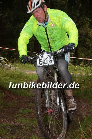 Vogtland Bike Marathon Schoeneck 2014_0124