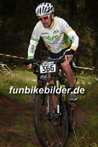 Vogtland Bike Marathon Schoeneck 2014_0125