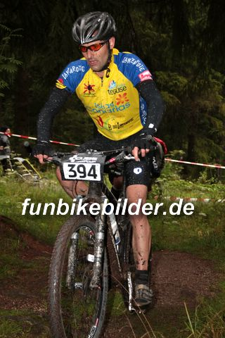Vogtland Bike Marathon Schoeneck 2014_0126