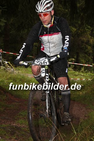 Vogtland Bike Marathon Schoeneck 2014_0127