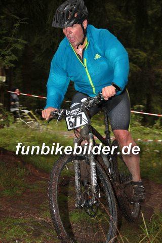 Vogtland Bike Marathon Schoeneck 2014_0128