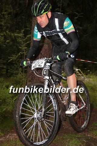 Vogtland Bike Marathon Schoeneck 2014_0129