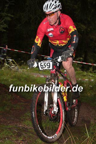 Vogtland Bike Marathon Schoeneck 2014_0130