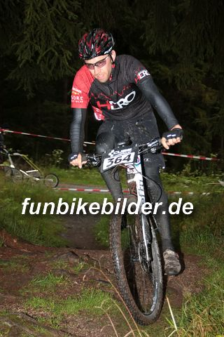 Vogtland Bike Marathon Schoeneck 2014_0131