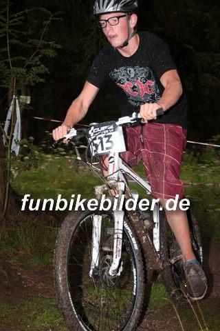 Vogtland Bike Marathon Schoeneck 2014_0132