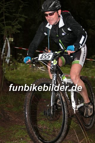 Vogtland Bike Marathon Schoeneck 2014_0133