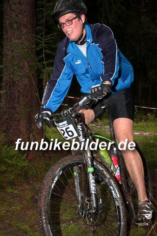 Vogtland Bike Marathon Schoeneck 2014_0134