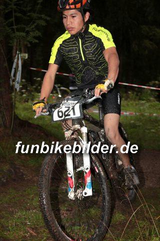 Vogtland Bike Marathon Schoeneck 2014_0135