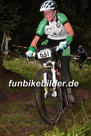 Vogtland Bike Marathon Schoeneck 2014_0136