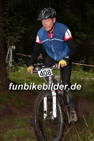 Vogtland Bike Marathon Schoeneck 2014_0137