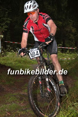 Vogtland Bike Marathon Schoeneck 2014_0138