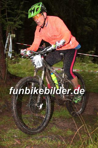 Vogtland Bike Marathon Schoeneck 2014_0139