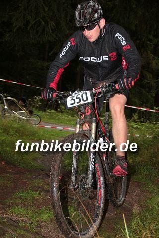 Vogtland Bike Marathon Schoeneck 2014_0140
