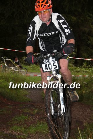Vogtland Bike Marathon Schoeneck 2014_0141