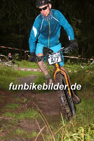 Vogtland Bike Marathon Schoeneck 2014_0142