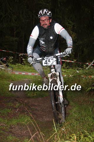 Vogtland Bike Marathon Schoeneck 2014_0143