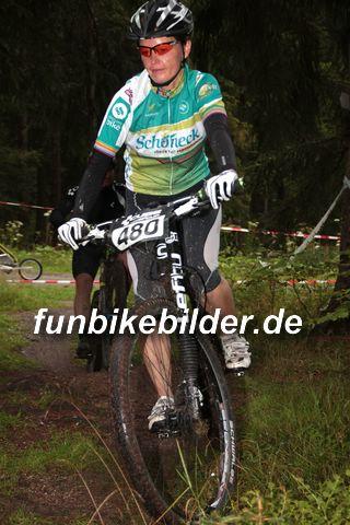 Vogtland Bike Marathon Schoeneck 2014_0144