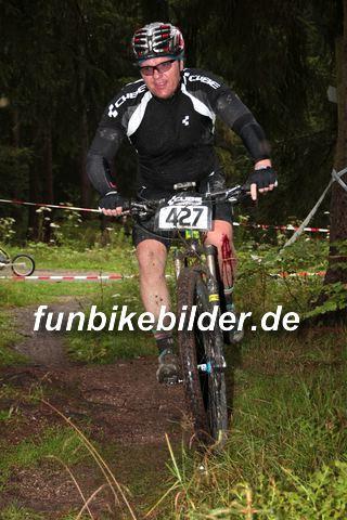 Vogtland Bike Marathon Schoeneck 2014_0145