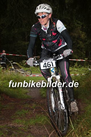 Vogtland Bike Marathon Schoeneck 2014_0146