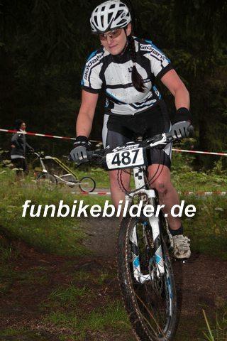 Vogtland Bike Marathon Schoeneck 2014_0147
